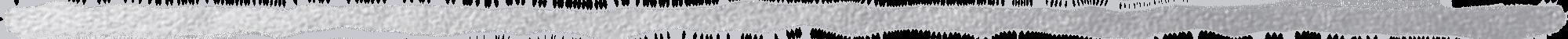 Zilveren Lijn
