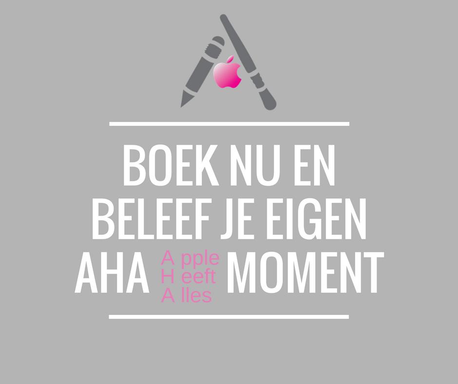 gratis-aha-moment